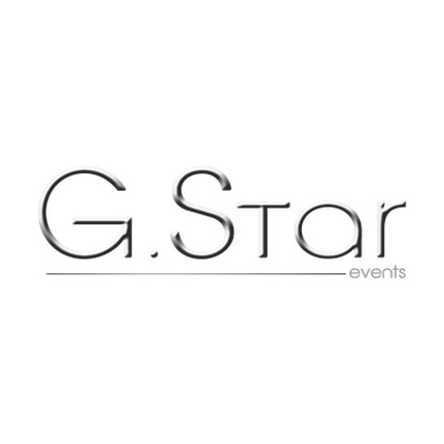 G.Star events