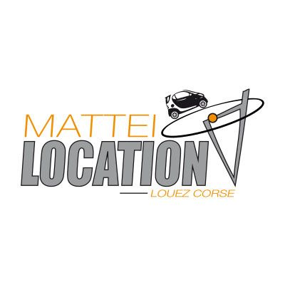 Mattei Location